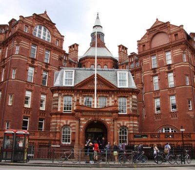 kings-college-london-med-school